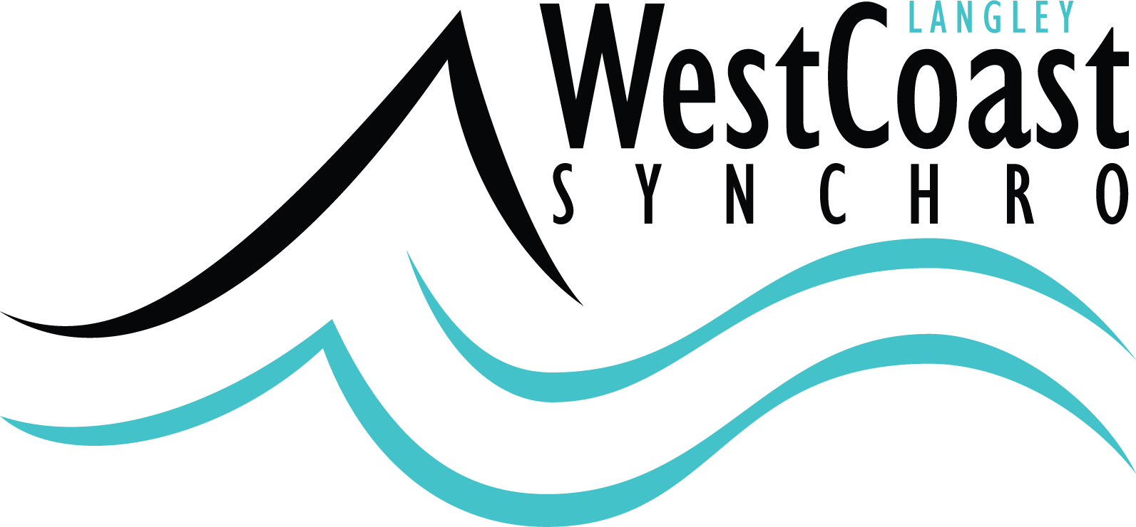West Coast Synchro